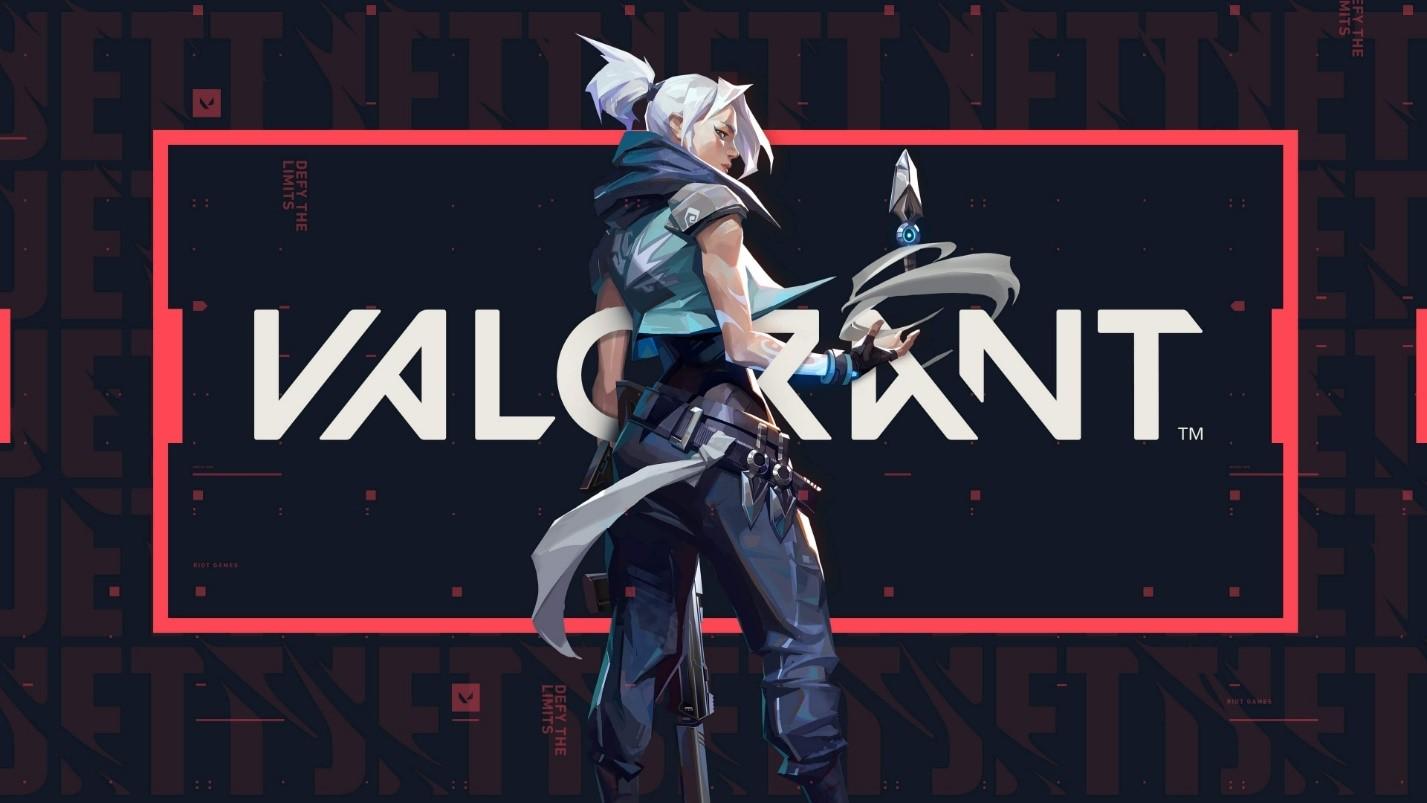 VALORANT Официальный сайт и аккаунты Playvalorant